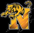 Northwestern Lehigh